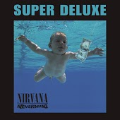 Nevermind (Super Deluxe)