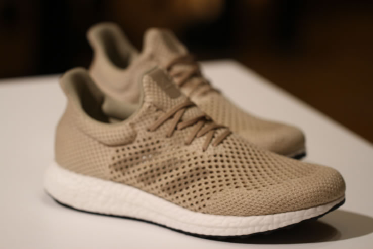 Adidas-Futurecraft-Biofabric-02