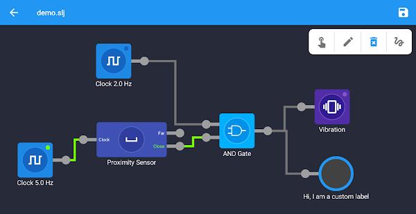 Smart Logic Simulator - Apps on Google Play