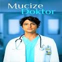 الطبيب المعجزة - جميع الحلقات icon