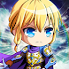 千メモ!【つなゲー】サウザンドメモリーズ [RPG] Android