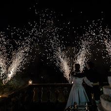 Wedding photographer Elena Foresto (elenaforesto). Photo of 02.12.2015