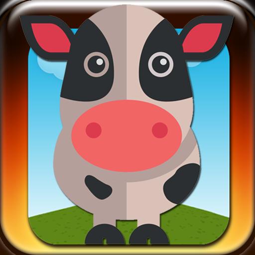 ジャンプマニアック 冒險 App LOGO-硬是要APP