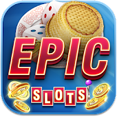 Download Slots Free