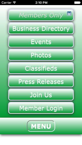 玩免費生活APP|下載Reed City Area Chamber app不用錢|硬是要APP