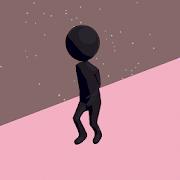 Path catcher 2 - juego de rompecabezas ilusorio en 3D
