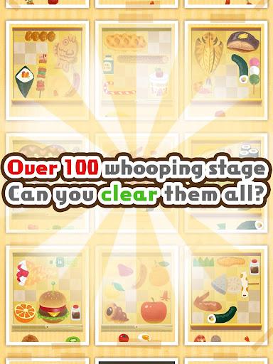 Jigsaw Puzzle Game -KITINTO- 1.0.7 Windows u7528 7