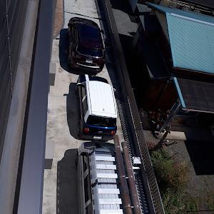 コンパス M624 2018リミテッド ラグジュアリーパックのカスタム事例画像 ゴロゴロ。。。🌀さんの2019年08月08日10:23の投稿