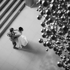 Wedding photographer Natalya Shtyk (-Fotoshake-). Photo of 27.08.2015