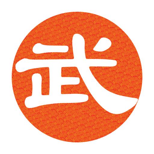 古龙金庸武侠合集(简繁版) file APK for Gaming PC/PS3/PS4 Smart TV