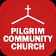 Download Pilgrim Community Church 스마트주보 For PC Windows and Mac