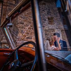 Wedding photographer Lorenzo Ruzafa (ruzafaphotograp). Photo of 26.10.2016