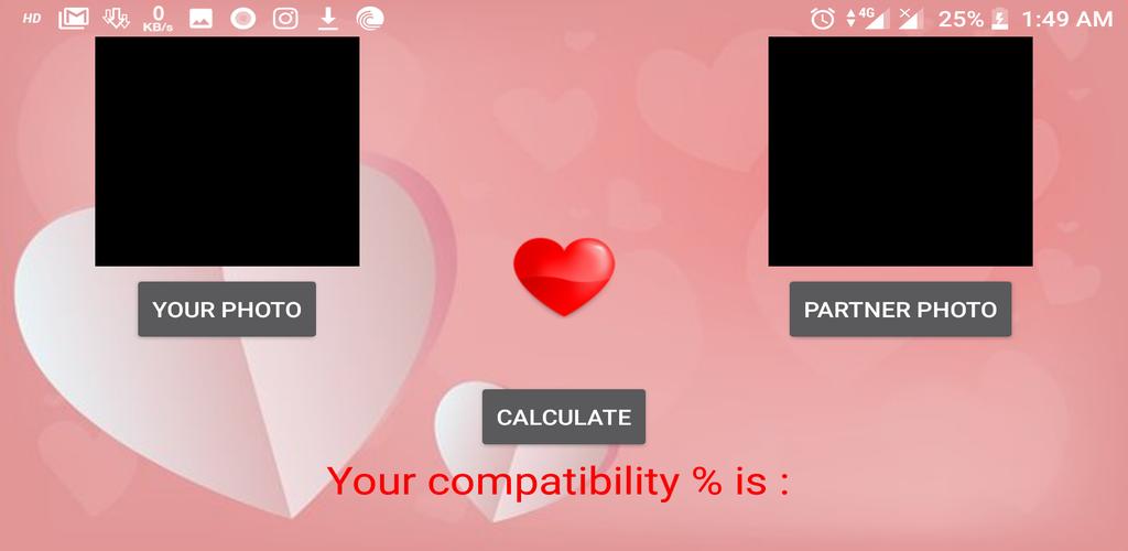 Top 10 paras ilmainen dating apps