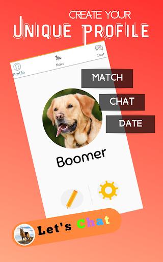 My Pet Dating 1.2 screenshots 2