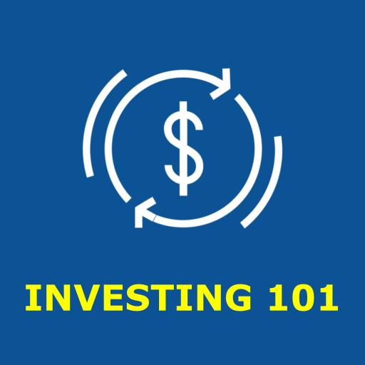Ahx - Nyse brokeriai su minimaliu įnašu bitcoin prekybininko premija