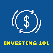 Investing 101 - Learn Investing Basics
