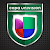 Copa Univision file APK for Gaming PC/PS3/PS4 Smart TV