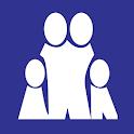 Patterson Federal Credit Union icon