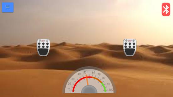 Smart cars v2 - náhled