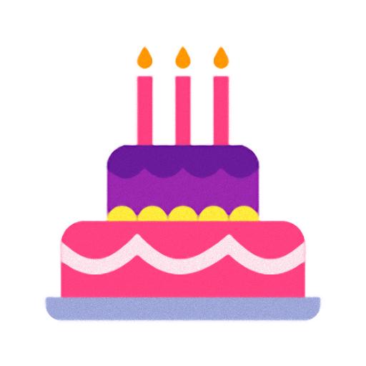 Birthday Reminder APK Cracked Download