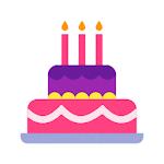 Birthday Reminder 10.2.0 (Paid)