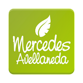 Mercedes Avellaneda