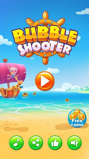 Bubble Shooter  screenshots EasyGameCheats.pro 5