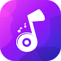 Music Player - MP3 Player 2020 icon
