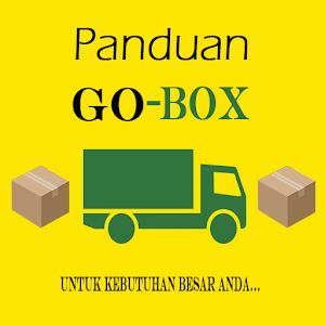 Panduan Go-Box