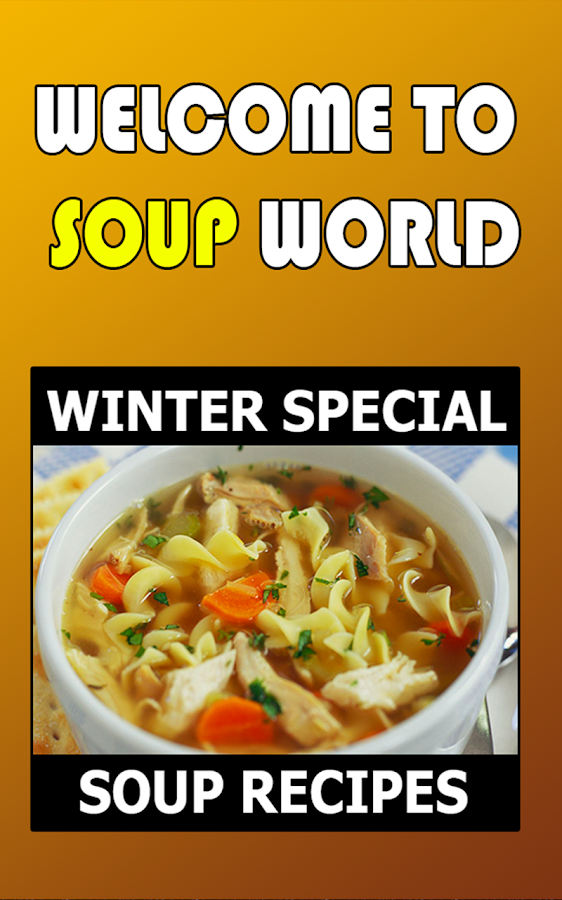 Soup recipes in urdu chicken corn soup cook book android apps soup recipes in urdu chicken corn soup cook book screenshot forumfinder Image collections