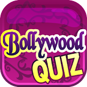 Bollywood Movies & Songs Quiz