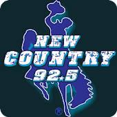 New Country 92.5
