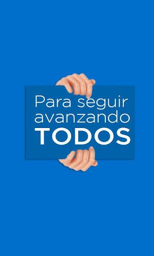玩免費娛樂APP|下載Para Seguir Avanzando TODOS app不用錢|硬是要APP