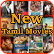 Download New Tamil Movie 2019 For PC Windows and Mac