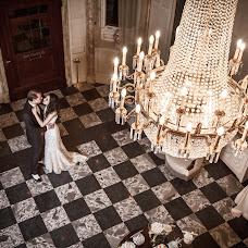 Wedding photographer Paolo Ferraris (paoloferraris). Photo of 22.09.2014