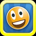 Emoji Word Quiz icon