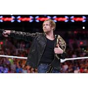 WWE MODS RR