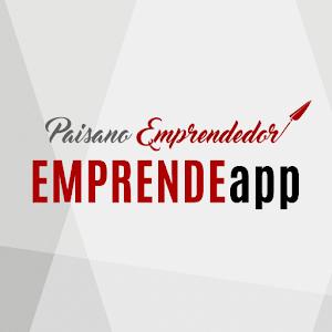 Tải Paisano Emprendedor APK