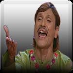Sharif Parwaz
