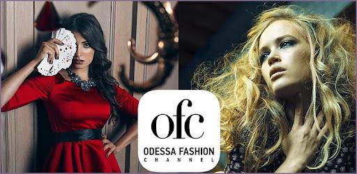 Odessa <b>Fashion</b> Channel - Izinhlelo zokusebenza ku-Google Play