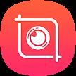 SquareFit - insta Photo Editor-Beauty Photo Effect APK