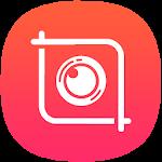 SquareFit - insta Photo Editor-Beauty Photo Effect 1.3