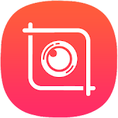 SquareFit - insta Photo Editor-Beauty Photo Effect