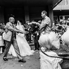 Wedding photographer Marina Zyablova (mexicanka). Photo of 29.07.2016