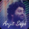 Arijit Singh Full Offline icon