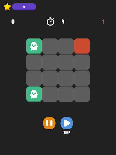 Spectre Mind: Rotating Cube 1.5.1 screenshots 9