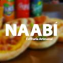 Naabi Esfiharia Artesanal icon
