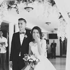 Wedding photographer Tatyana Bulay (TanyaBulay). Photo of 04.03.2017