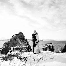 Wedding photographer Stanislav Maun (Huarang). Photo of 06.12.2017