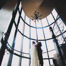 Wedding photographer Aleksandra Gurtovaya (AlexaSun). Photo of 11.02.2018